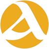 Arcadia fonds