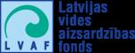 Latvijas Vides aizsardzības fonds